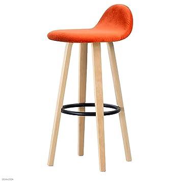 Table De Basse Tabourets Chaise Nordique Bar Moderne 8vm0Nnw