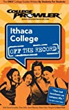 Ithaca College, Sarah Hofius, 1427400806