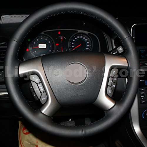 chevrolet traverse steering wheel steering wheel for. Black Bedroom Furniture Sets. Home Design Ideas