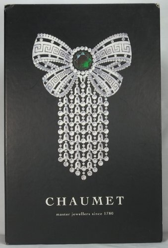 chaumet-master-jewellersjewelers-since-1780