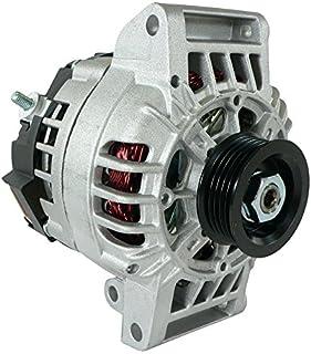 amazon com db electrical adr0286 alternator for chevy cavalier rh amazon com GM Alternator Wiring Diagram GM Alternator External Regulator Wiring Diagram