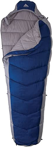 Kelty Light Year XP 40-Degree Sleeping Bag