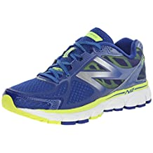 New Balance Women's W1080V5 Neutral Running Shoe