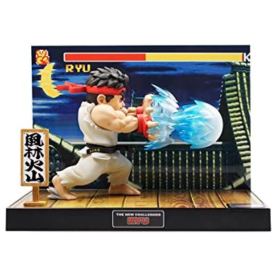 tier1-accessories-ryu-street-fighter