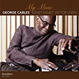 My Muse by George Cables (2012-09-11)