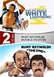 White Lightning / The End - 2 DVD Set (Amazon.com Exclusive)