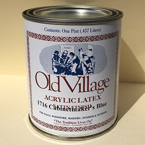 old-village-acrylic-latex-paint-1716-cabinet-makers-blue-1-pt