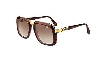 Sunglasses Cazal Legends Vintage 616 /3 col.007 Tortoise/Gold 100% Authentic New H41xdf0Tg
