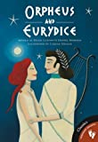 Image of Orpheus and Eurydice (Greek Myths)