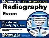 Radiography Exam Flashcard Study