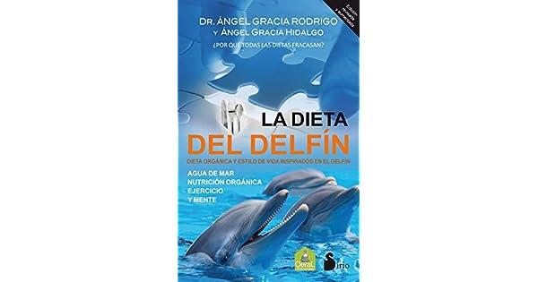 Amazon.com: La dieta del delfin (Spanish Edition ...