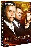 Les Experts Las Vegas, saison 9 - vol. 1