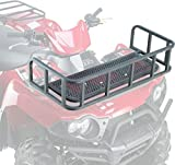Swisher Front Rack Extension