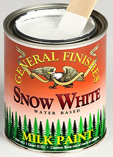 general-finishes-psw-milk-paint-1-pint-snow-white