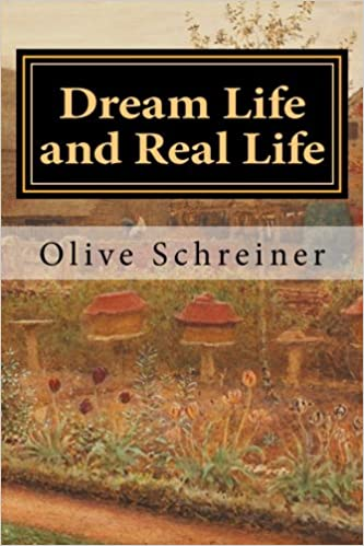Amazon.it: Dream Life and Real Life: A Little African Story ...