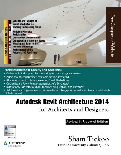 revit architecture 2013 families free download