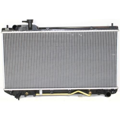 Perfect Fit Group P2292 - Rav4 Radiator