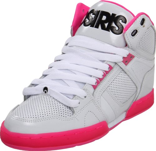 Osiris , Sneaker uomo Multicolore