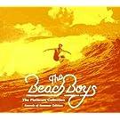The Beach Boys - The Platinum Collection