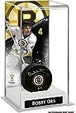 Bobby Orr Boston Bruins Autogr