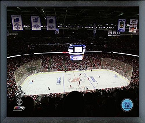 prudential-center-2012-stanley-cup-new-jersey-devils-nhl-photo-size-12-x-15-framed