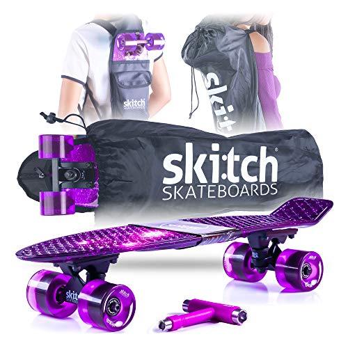 Skitch 22