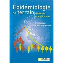 Epidemiologie de Terrain: Methodes et Applications