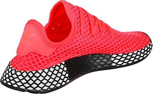 adidas Deerupt Runner J W Schuhe
