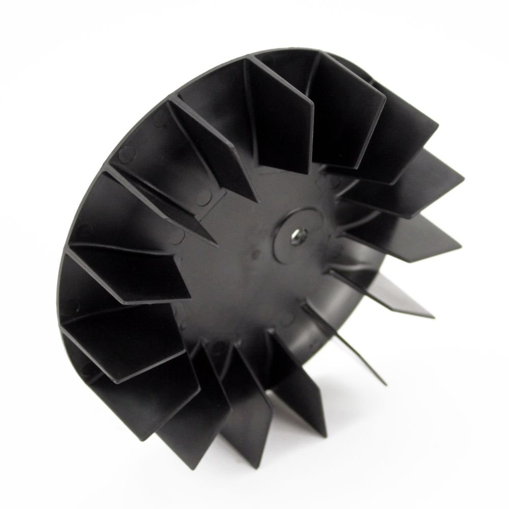 Craftsman AC-0108 Air Compressor Fan Blade Genuine Original Equipment Manufacturer (OEM) Part by Craftsman