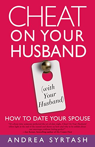 How To Cheat Your Husband Without Getting Caught