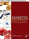 Diabetes: Chapter 14. Diabetic Nephropathy and Tocotrienol