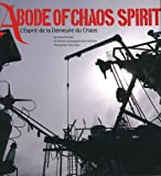 L'esprit de la Demeure du Chaos