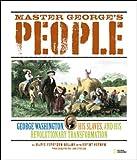 Master George's People, Marfe Ferguson Delano, 1426307608