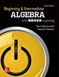 Beginning and Intermediate Algebra with P.O.W.E.R. Learning