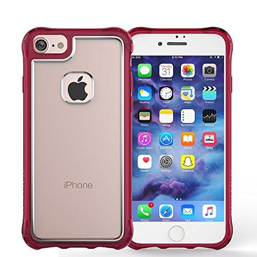 iPhone Case Ballistic Jewel Essence