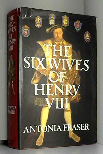 D.o.w.n.l.o.a.d The Six Wives of Henry VIII P.D.F
