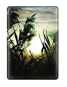 Best Hot New Landscapes Case Cover For Ipad Air With Perfect Design