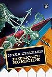Hurricane Homicide, Nora Charles, 1585479993
