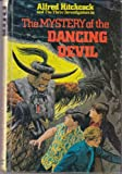 The Mystery of the Dancing Devil, Alfred Hitchcock, 0394932897