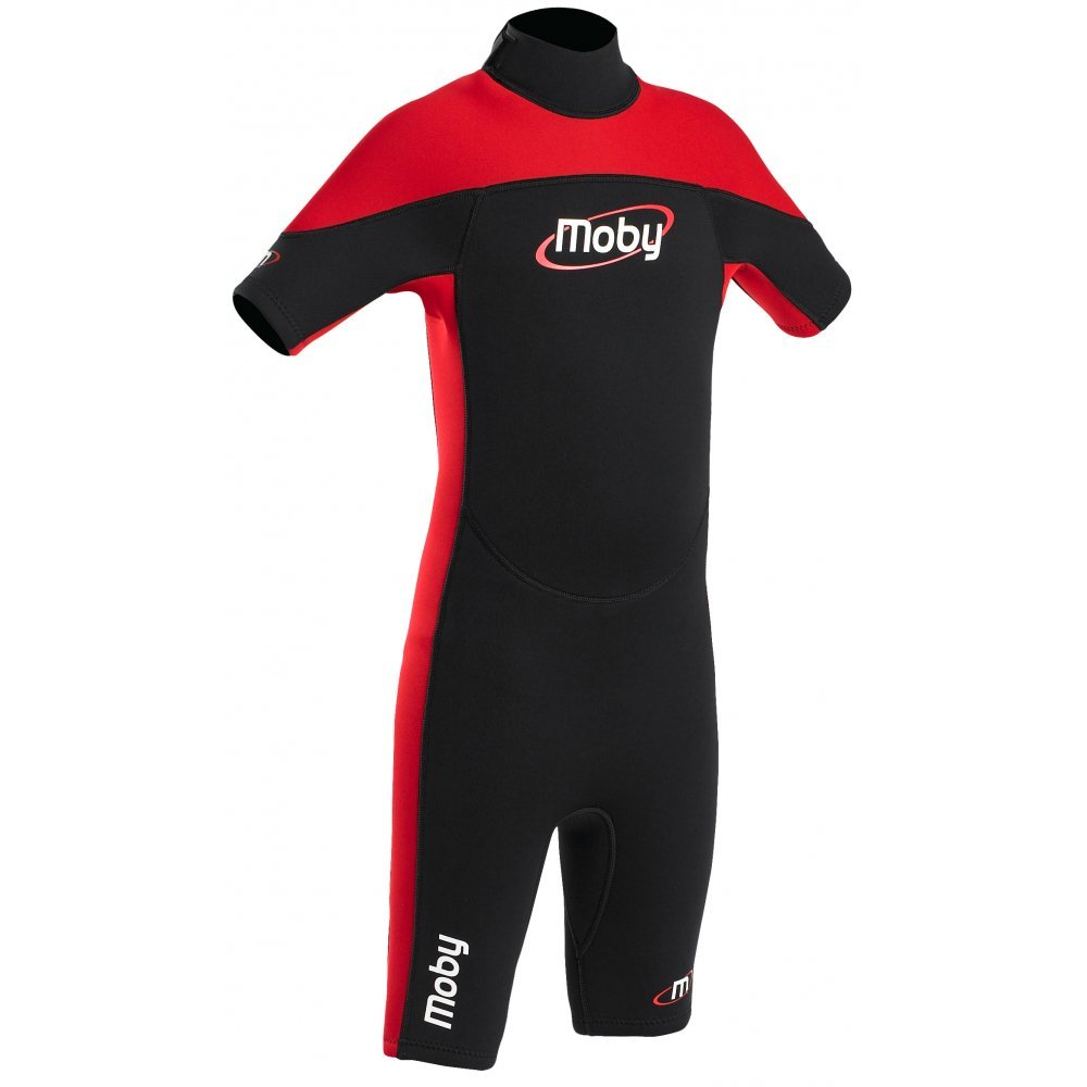 8473ec8bc0 Palm junior moby shorty wetsuit black red large sports outdoors jpg  1000x1000 Moby wetsuit