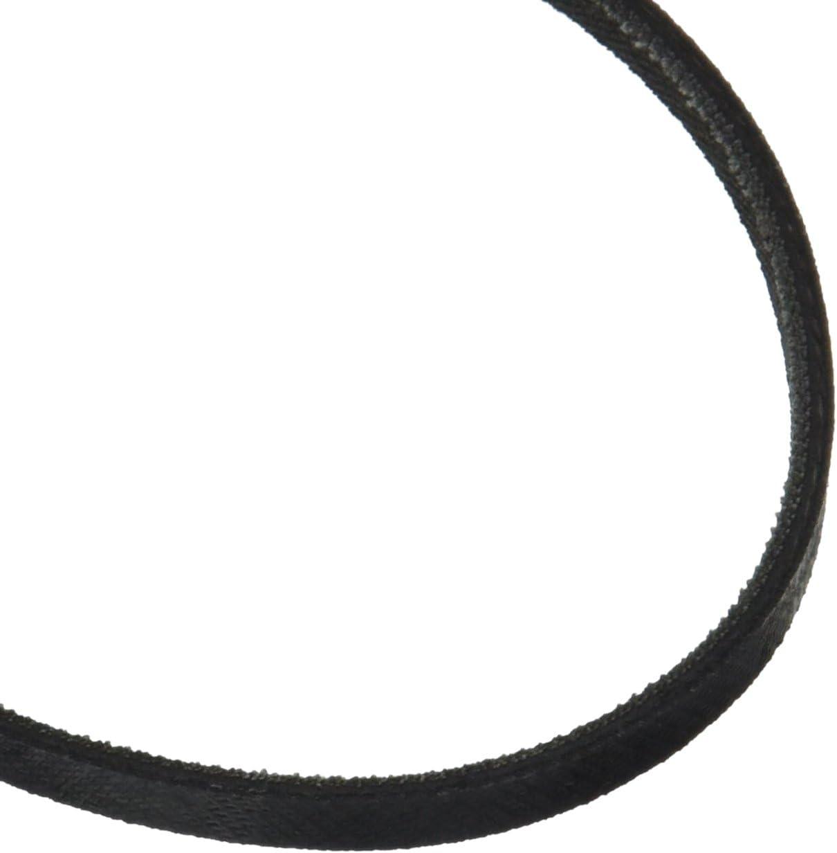 3 Hoover 38528034 38528-034 40201200 Windtunnel V-Belt Genuine