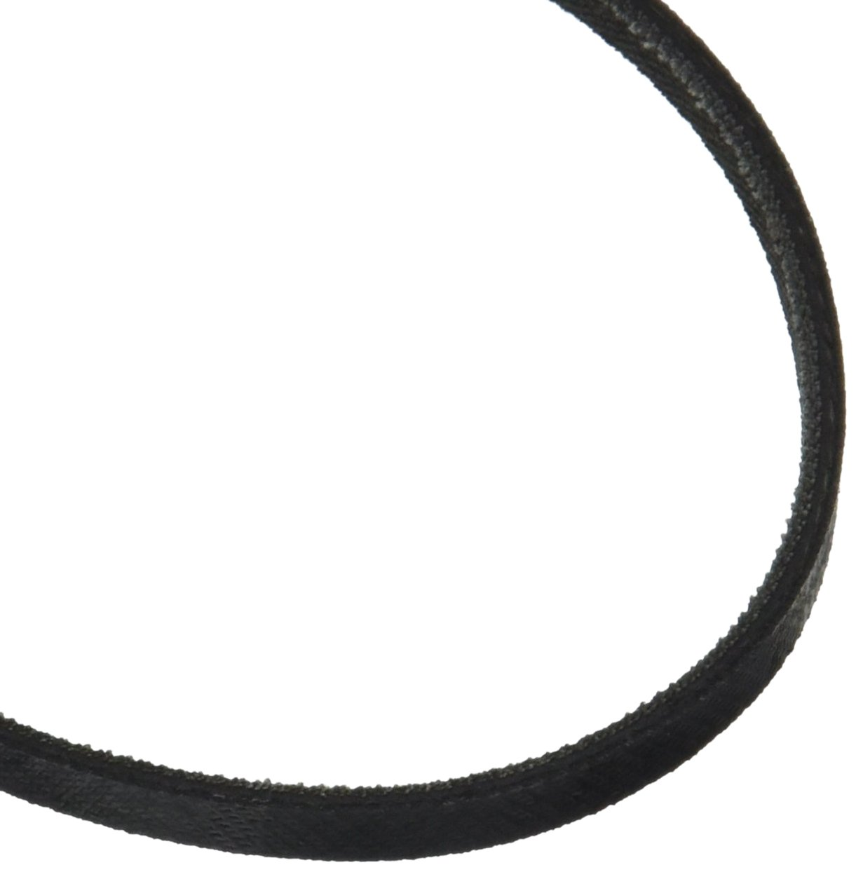 Genuine Hoover 38528-034 Belt