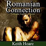 Romanian Connection | Keith Hoare