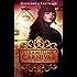 Steampunk Carnival (Steam World Book 1)