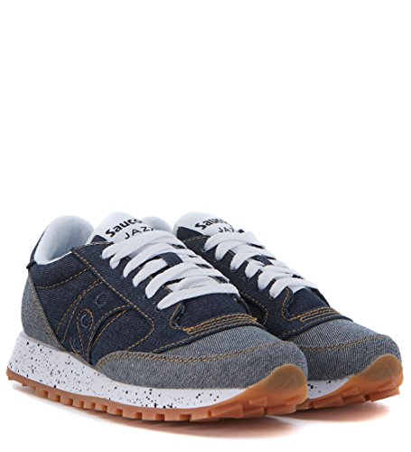 saucony jazz o denim