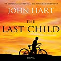 The Last Child Audiobook by John Hart Narrated by Scott Sowers