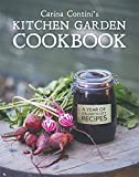 Scottish Kitchen Garden Cookbook: The Lives of a Theatrical Dynasty