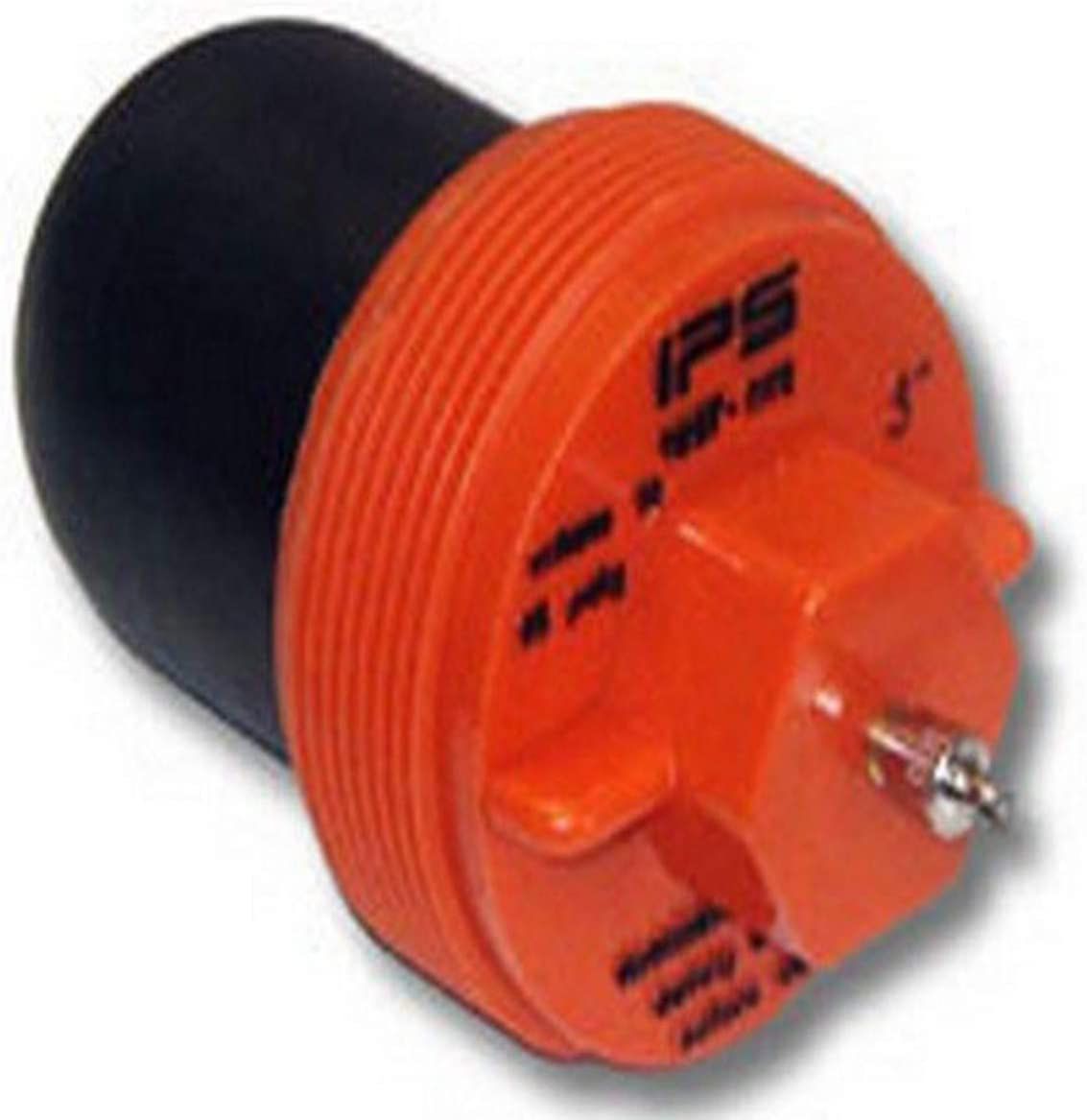 IPS 83652 2-Inch Cleanout Pneumatic Test Plug