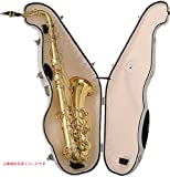 BEST BRASS E Sax for tenor saxophone ES2-TS from Japan
