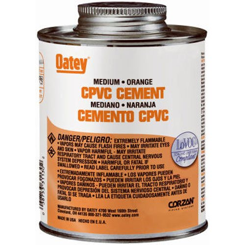 oatey-31128-cpvc-medium-orange-cement-4-ounce